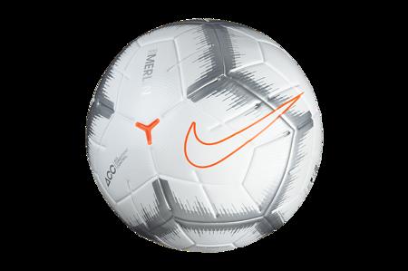 Piłka Nike Merlin Quickstrike (SC3493-100)