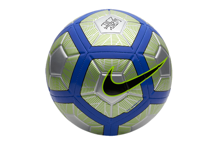Piłka Nike Neymar Strike (SC3254-012)
