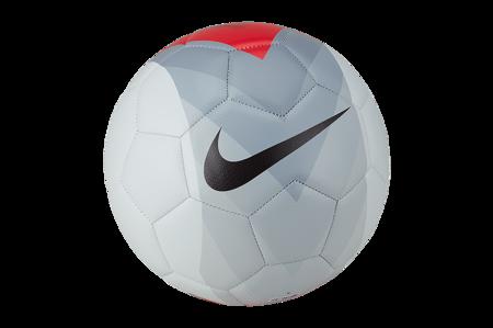 Piłka Nike Phantom Veer (SC3036-043)