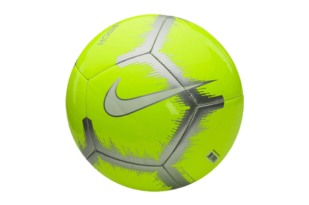 Piłka Nike Pitch Event Pack (SC3521-702)