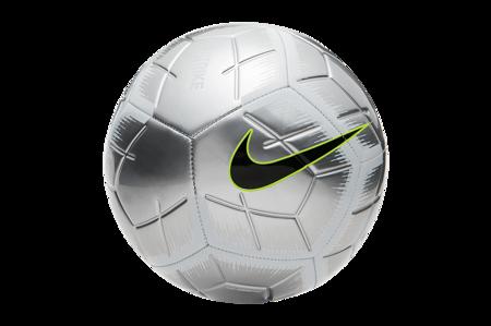 Piłka Nike Strike Event Pack (SC3496-026)