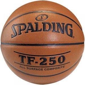 Piłka Spalding NBA TF-250 (029321745377)