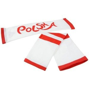 Rękawy adidas CF Pol Sleeves (X17213)