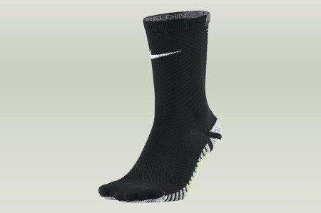 Skarpety Nike Grip Crew (SX5486-015)