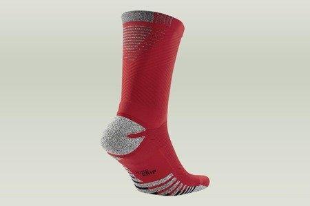Skarpety Nike Grip Crew (SX5486-657)