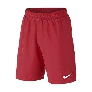 Spodenki Nike Laser Woven III (725901-657)