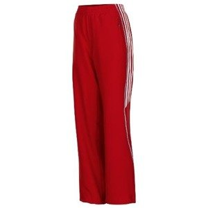 Spodnie adidas W T8 TEAM PANT (531699)