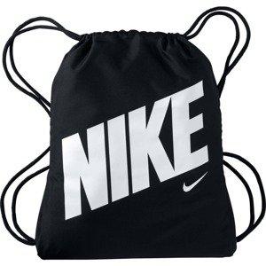 Worek Nike Gymsack GFX (BA5262-015)