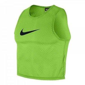 Znacznik Nike Training (910936-313)