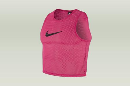 Znacznik Nike Training (910936-616)